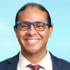 Author's profile photo Luis Barrera