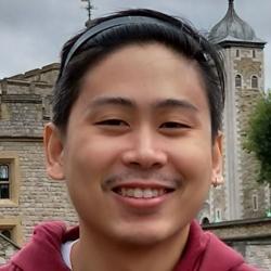 Profile picture of luigi.co