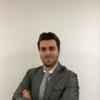 author's profile photo Luigi Riccardo