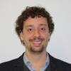 Author's profile photo Luis Loebel