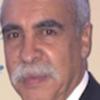 Author's profile photo Luis Rincones