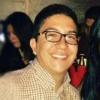 Author's profile photo Luis Eduardo Aragón Osorio