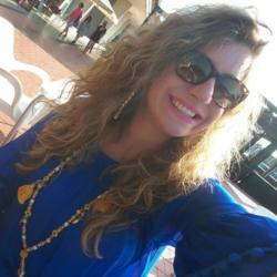Profile picture of luisa.defariasletti