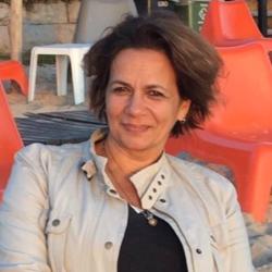 Profile picture of luisa.jorge