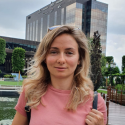 Author's profile photo Luisa Grigorescu