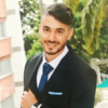 author's profile photo Luis Angel