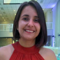 Profile picture of luisclucio