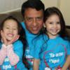 Author's profile photo Luis Enrique Pachas Aguero