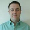 Author's profile photo Luis Mendes