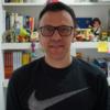 Author's profile photo Luis Gustavo da S Santos