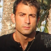 author's profile photo Muñoz Macías Luis Manuel