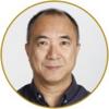 Author's profile photo Luiz Lee