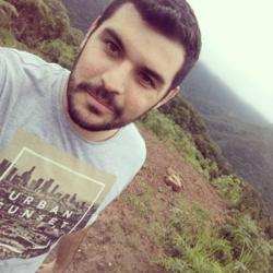 Profile picture of luizjunior_23