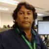 Author's profile photo Luiz Omar Goncalves