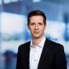 Author's profile photo Lukas Böhm