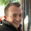 Lukas Bretschneider