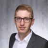 Author's profile photo Lukas Brinkmann