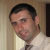 Author's profile photo Lukas Bulla