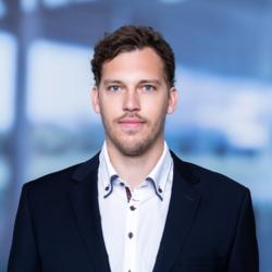 Author's profile photo Lukas Portugal