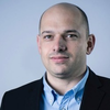 Author's profile photo Lukasz Chomin