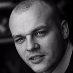 Profile picture of lukasz.gornicki
