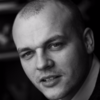 Author's profile photo Lukasz Gornicki