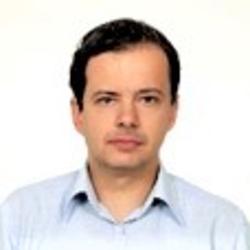 Profile picture of lukasz_lubczynski6