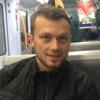 author's profile photo Brzyski Lukasz