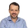 Author's profile photo Lukasz Lubczynski