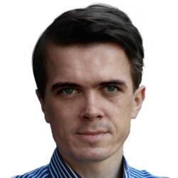 Profile picture of lukaszwarda