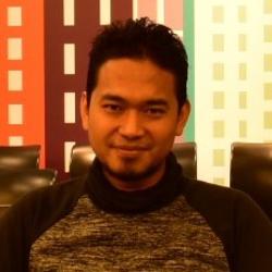 Profile picture of lukmanha_kim