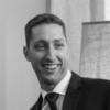 Author's profile photo Brandon Yergey