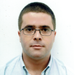 Profile picture of lus.andrade