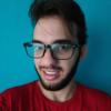 Author's profile photo Lucas Santos