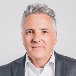 Profile picture of lutz.surendorf