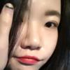 Author's profile photo hejin lv