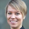 Author's profile photo Leonie von Buechau