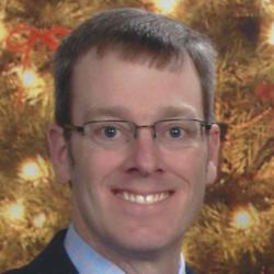 Profile picture of lwbryan.charnock