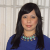 Author's profile photo Lyda Osorio