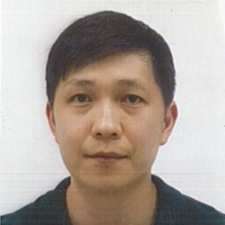 Profile picture of lyheng1981
