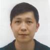 Author's profile photo Yi Heng Lee