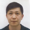 Author's profile photo Ian Lee