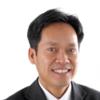 Author's profile photo Ly-Na Phu