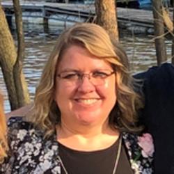 Author's profile photo Lynne Lintelman