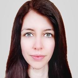 Profile picture of lyubomiragugleva