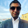 author's profile photo Mohammad Alkahtani