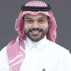 Author's profile photo Mohammed ALMUTAIRI