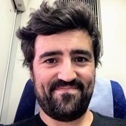 Profile picture of m.bordallo.davila