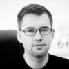 Author's profile photo Mathieu Geli