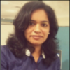 Author's profile photo Meenakshi Gupta